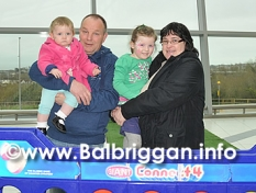 Millfield_shopping_centre_balbriggan_st_patricks_day_2013_13