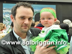 Millfield_shopping_centre_balbriggan_st_patricks_day_2013_15
