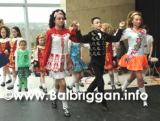 Millfield_shopping_centre_balbriggan_st_patricks_day_2013_16