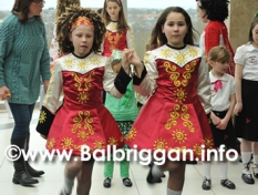 Millfield_shopping_centre_balbriggan_st_patricks_day_2013_17