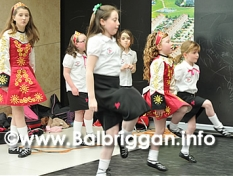 Millfield_shopping_centre_balbriggan_st_patricks_day_2013_18