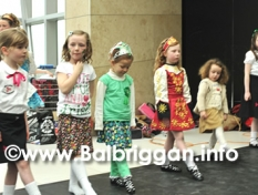 Millfield_shopping_centre_balbriggan_st_patricks_day_2013_19
