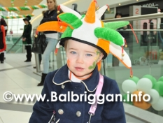 Millfield_shopping_centre_balbriggan_st_patricks_day_2013_2
