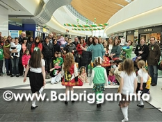 Millfield_shopping_centre_balbriggan_st_patricks_day_2013_20