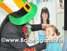 Millfield_shopping_centre_balbriggan_st_patricks_day_2013_3