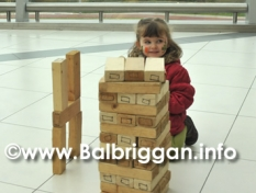 Millfield_shopping_centre_balbriggan_st_patricks_day_2013_4