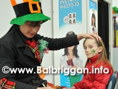 Millfield_shopping_centre_balbriggan_st_patricks_day_2013_5