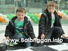 Millfield_shopping_centre_balbriggan_st_patricks_day_2013_7