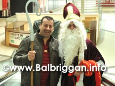 Millfield_shopping_centre_balbriggan_st_patricks_day_2013_9