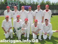 North_County_Cricket_Club_vs_The_Hills