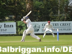 North_County_Cricket_Club_vs_The_Hills_2