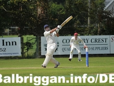 North_County_Cricket_Club_vs_The_Hills_3
