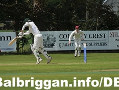 North_County_Cricket_Club_vs_The_Hills_4