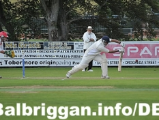 North_County_Cricket_Club_vs_The_Hills_5