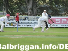 North_County_Cricket_Club_vs_The_Hills_6