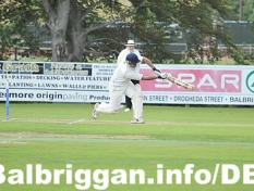 North_County_Cricket_Club_vs_The_Hills_7