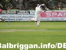 North_County_Cricket_Club_vs_The_Hills_8