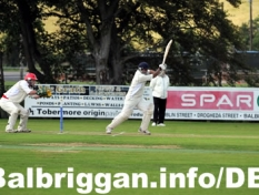 North_County_Cricket_Club_vs_The_Hills_9