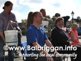 Minister_James_OReilly_ice_bucket_challenge_09sep14_2