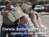 Minister_James_OReilly_ice_bucket_challenge_09sep14_3