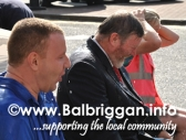 Minister_James_OReilly_ice_bucket_challenge_09sep14_4