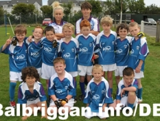 odwyers_gaa_summercamp_jul11