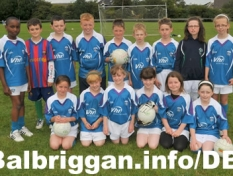 odwyers_gaa_summercamp_jul11_2