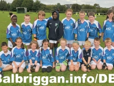 odwyers_gaa_summercamp_jul11_3