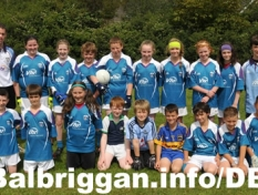odwyers_gaa_summercamp_jul11_4