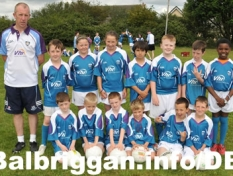 odwyers_gaa_summercamp_jul11_6
