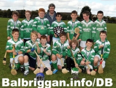 odwyers_u12_hurlers_sep11