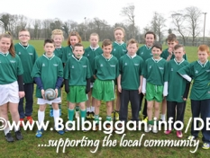 pat_browne_memorial_cup_balbriggan_rfc_12mar14