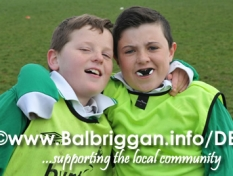 pat_browne_memorial_cup_balbriggan_rfc_12mar14_10