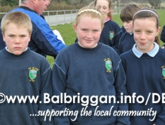 pat_browne_memorial_cup_balbriggan_rfc_12mar14_12