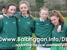 pat_browne_memorial_cup_balbriggan_rfc_12mar14_13