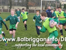 pat_browne_memorial_cup_balbriggan_rfc_12mar14_14