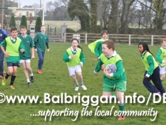 pat_browne_memorial_cup_balbriggan_rfc_12mar14_15