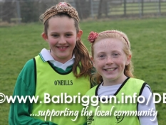 pat_browne_memorial_cup_balbriggan_rfc_12mar14_16