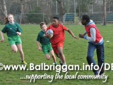 pat_browne_memorial_cup_balbriggan_rfc_12mar14_17