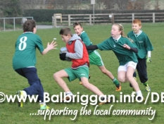 pat_browne_memorial_cup_balbriggan_rfc_12mar14_18