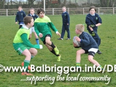 pat_browne_memorial_cup_balbriggan_rfc_12mar14_19