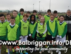 pat_browne_memorial_cup_balbriggan_rfc_12mar14_2