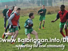 pat_browne_memorial_cup_balbriggan_rfc_12mar14_20