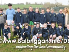 pat_browne_memorial_cup_balbriggan_rfc_12mar14_3
