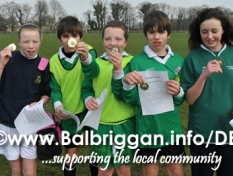 pat_browne_memorial_cup_balbriggan_rfc_12mar14_5