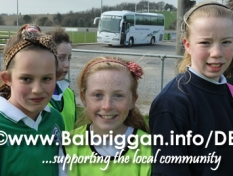 pat_browne_memorial_cup_balbriggan_rfc_12mar14_6
