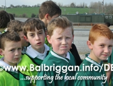 pat_browne_memorial_cup_balbriggan_rfc_12mar14_7