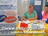 remember_us_balbriggan_family_fun_day_23aug14