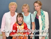 remember_us_balbriggan_family_fun_day_23aug14_10