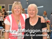 remember_us_balbriggan_family_fun_day_23aug14_12